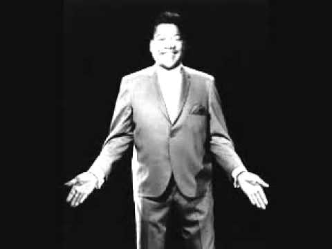 That's The Way Love Is   Bobby Blue Bland 1963