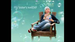 Edwina Hayes - Feels Like Home Instrumental/Karaoke