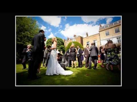 the-bingham-hotel-wedding-photography-slideshow---bristol-weddings