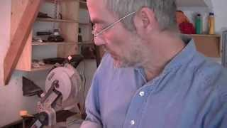 How To Create A Home Made Dovetail Jig, The Simple Way