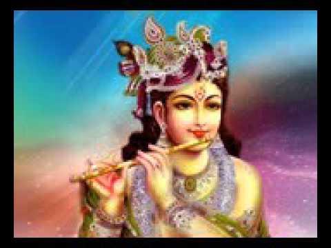 jag mein sundar hain do naam chahe krishna kaho ya ram mp3