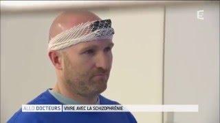 France 5  - Allô Docteurs  - 14 Mars 2016