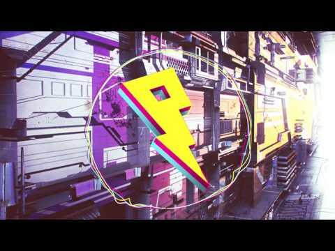 Kap Slap ft. M. Bronx - Felt This Good