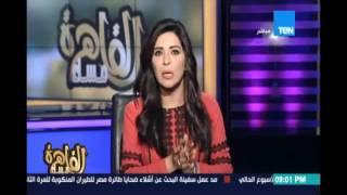حسن مالك يتبرأ من انتمائه لجماعة الإخوان .. وإنجي أنور: مش أول واحد يعملها