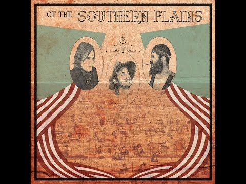 Mountain Rag - Of The Southern Plains (Full EP 2015)
