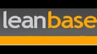 Корпоративный ролик КАМАЗа(, 2014-11-08T11:16:20.000Z)
