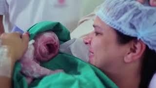 PL obriga realização de teste que detecta AME em recém-nascidos
