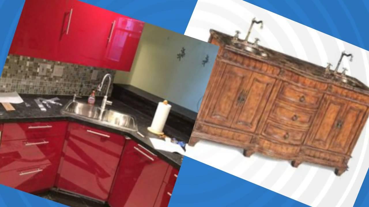 Kitchen cabinets surplus atlanta - Builders Surplus Atlanta
