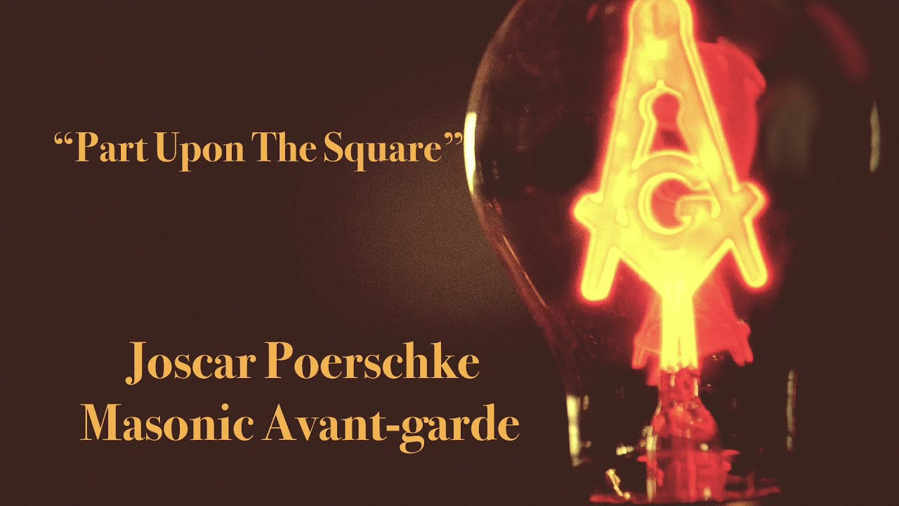Part Upon The Square