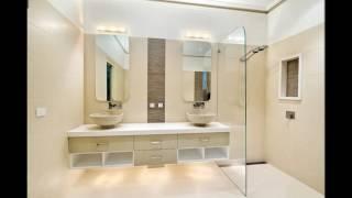 Video Bathroom designs for seniors download MP3, 3GP, MP4, WEBM, AVI, FLV Mei 2018