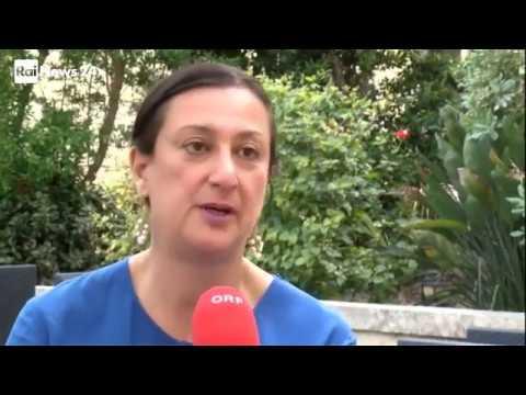 RaiNews24 - 21/10/2017 - Omicidio Caruana Galizia, il filo rosso del contrabbando di carburante