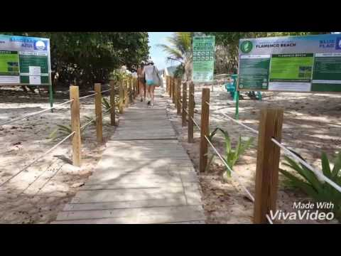 Flamenco Beach Culebra Puertorico Top Beach in the World