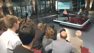 Best of heute-show vom 30.12.2009 – Teil 2