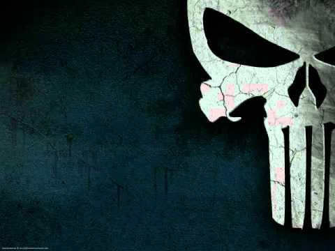 Slipknot-New Abortion (Lyrics)