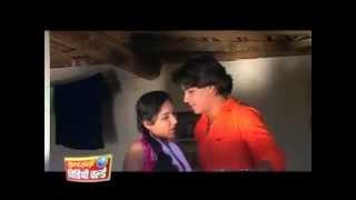 Dai O Dai O - Mohini Maya - Alka Chandrakar - Chhattisgarhi Song