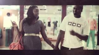 Magnezia - Chula ft. Bob Sam