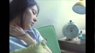 Park Ji Yoon - Gwaenchanh-ayo (괜찮아요)