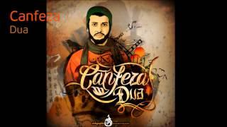 Canfeza - Dua (2 Saatlik versiyon)