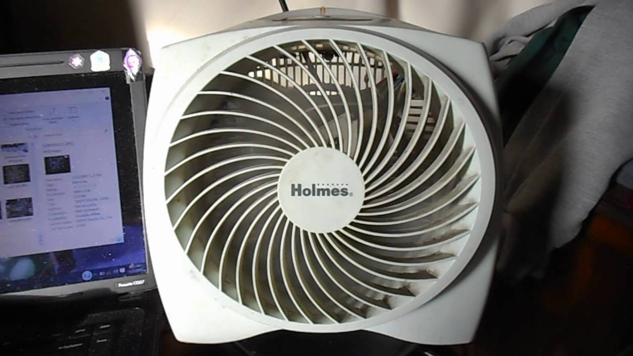 Holmes bathroom heater - Holmes 1 Touch Heater Model Hfh 12896