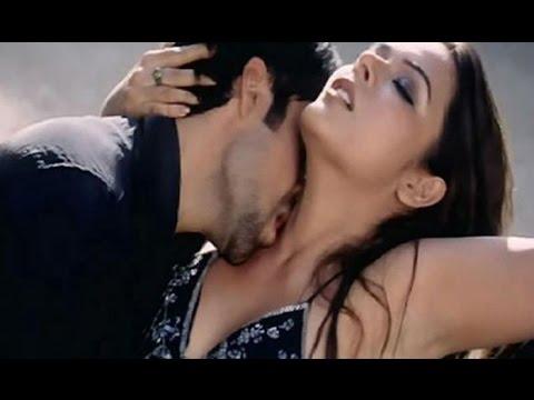 Bollywood Top  Hot Kisses Hot Kiss Bollywood