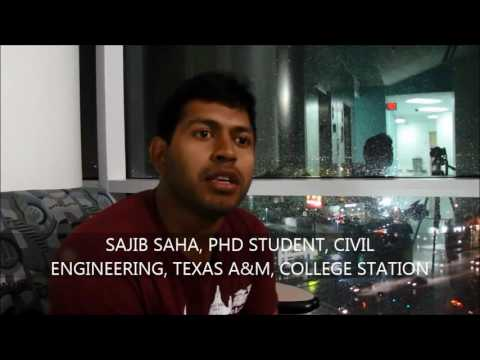 Civil Engineering opportunity in Texas A&M college station, Texas , USA