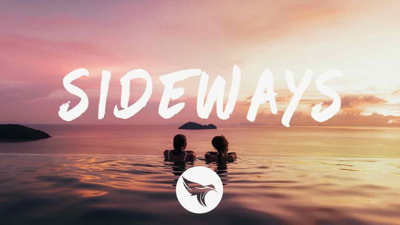 Download Illenium & Nurko - Sideways (Lyrics) ft. Valerie Broussard
