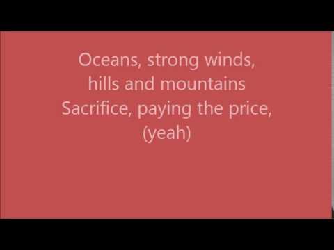 r kelly hold on full lyrics