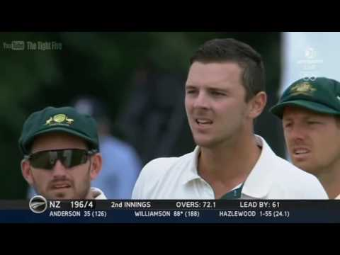Another Incident of Australian Player abusing Umpire