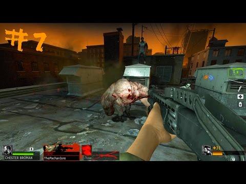 Лучшие игры на PS4 (PlayStation 4) — рейтинг и оценки