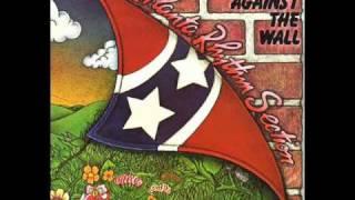 Atlanta Rhythm Section - Back Up Against The Wall
