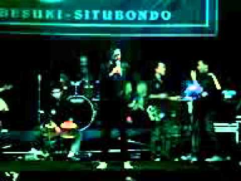 HITAM PUTIH - DINA RAMADHANI - ROFITA MUSIC - HD ORGANIZER #ACHOOYYPAKDEE