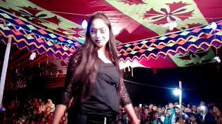 vuclip Jatra pala Bangla Dance, বাংলা যাত্রা সুন্দরী মেয়ের ফাটাফাটি ড্যান্স