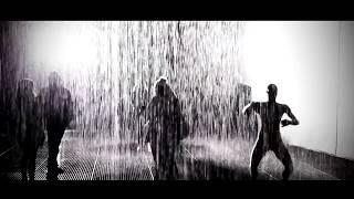 Александр Иванов и группа «Рондо» — «Ливень» (2019, VIDEOART)