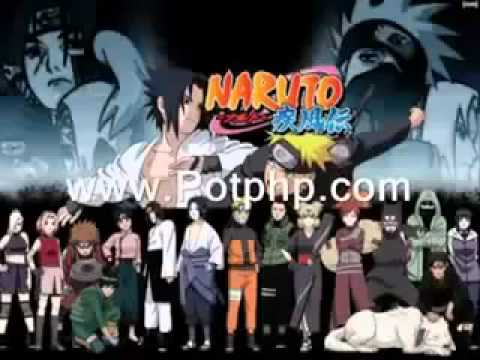 naruto shippuden 207 vostfr youtube. Black Bedroom Furniture Sets. Home Design Ideas