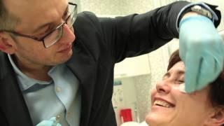 Klinika Wiatroszak - Wolumetria / Lifting wolumetryczny