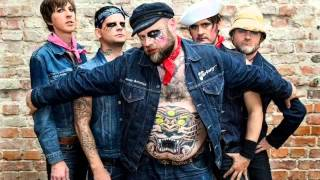 Turbonegro - Sell Your Body ( To The Night )