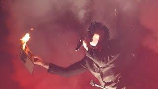 Marilyn Manson - Antichrist Superstar - Live in Concord