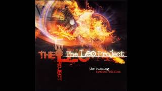 The Leo Project - Haunted Place