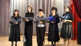 видео Краеведческий музей г. Покрова Владимирской области