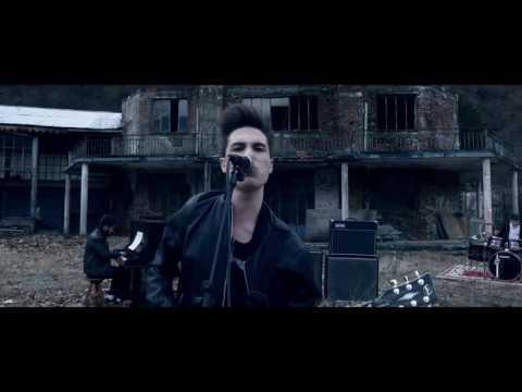 Endgame - Falling Star (Official Video) |
