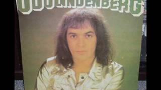 Udo Lindenberg - Gene Galaxo
