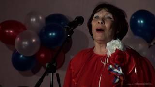Тройка мчится, тройка скачет... / Пример бюджетной видеосъемки концерта от videosculptor.ru