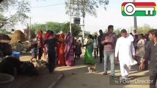 Manisha Singh Fatehpur Sikri Loksabha Candidate 2019