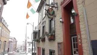 Le Pub Nelligan