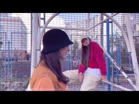 Lina x Vaka (THE VIBE) hip hop