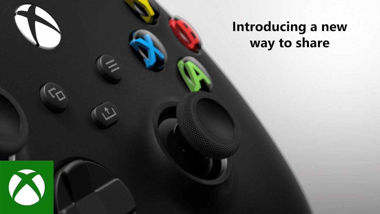 اكس بوكس تطلق تطبيق Xbox جديد كُلياً للهواتف