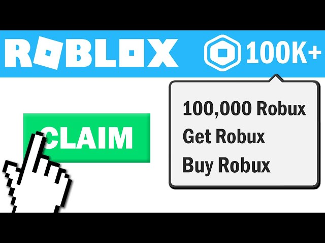 Get 50000 Robux Get Robux Glitch I Found Secret Way To Get Free Robux May 2020 Youtube