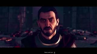 Total War Rome 2 ( Sự hình thành của nền cồng hòa ) Phần 1
