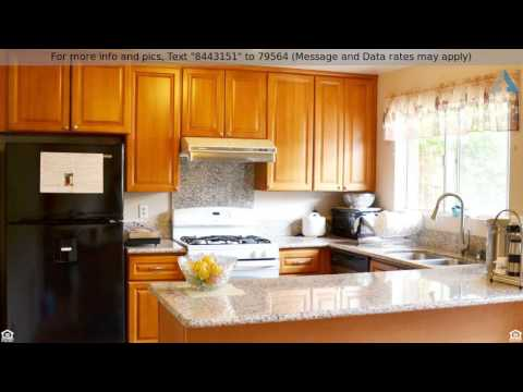 Priced at $309,800 - 1115 E. Truman Place, West Covina, CA 91790