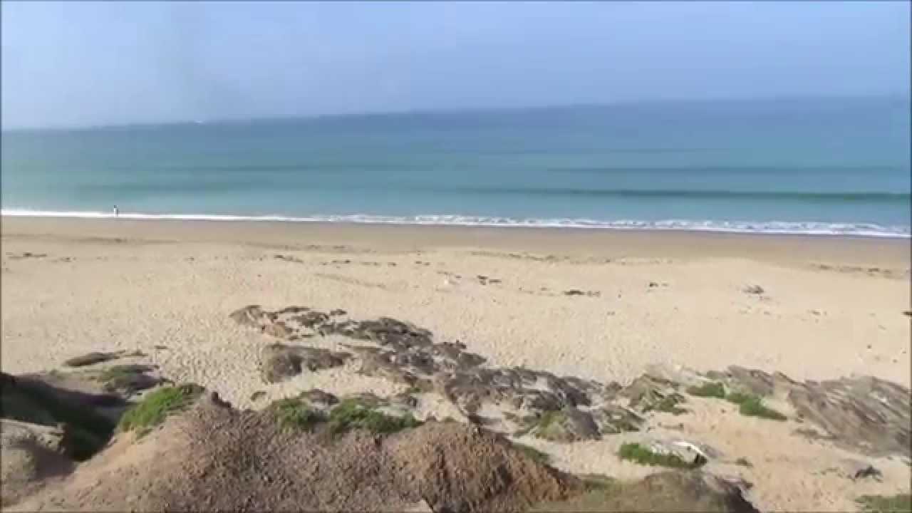 Mer plage plage photo érotique